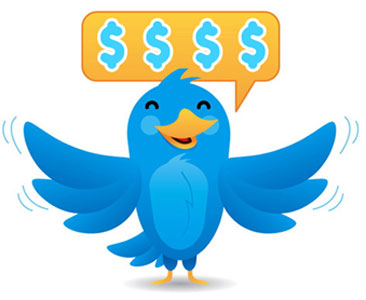 Twitter-money-business-success-stories