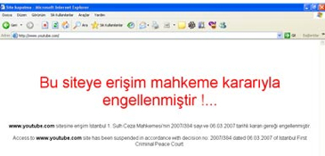 Youtube-in-Turkey_146799a