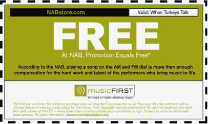 Photos Uncategorized 2007 11 20 Musicfirst Nab Coupon