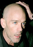20040407_michael_stipe_3