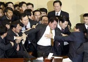 Blog_korea_impeachment_1