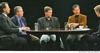 Technet_summit_panel_2